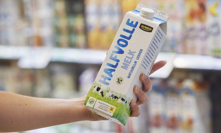 ABN AMRO: 'totaal voedselbestedingen daalt door corona'