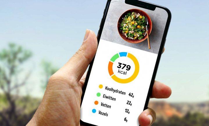 Jumbo lanceert langverwachte Foodcoach-app nu ook voor consumenten