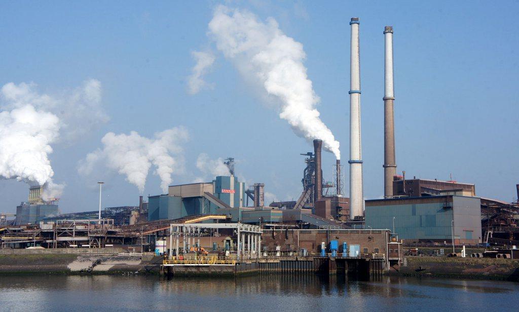 Groene waterstof voor alle vervuilers - de vraag is er, nu de oplossing nog
