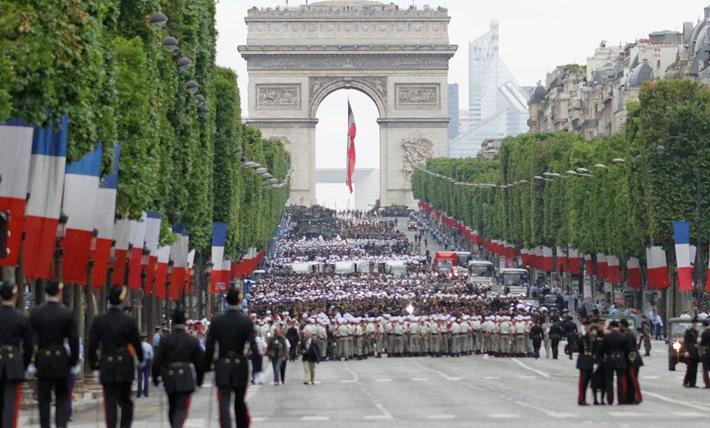 Nederland schaart zich achter Frankrijk: protectionisme voor een duurzamer wederopbouwend Europa