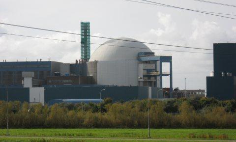 Eerste concrete plannen voor extra kernenergie in Zeeland