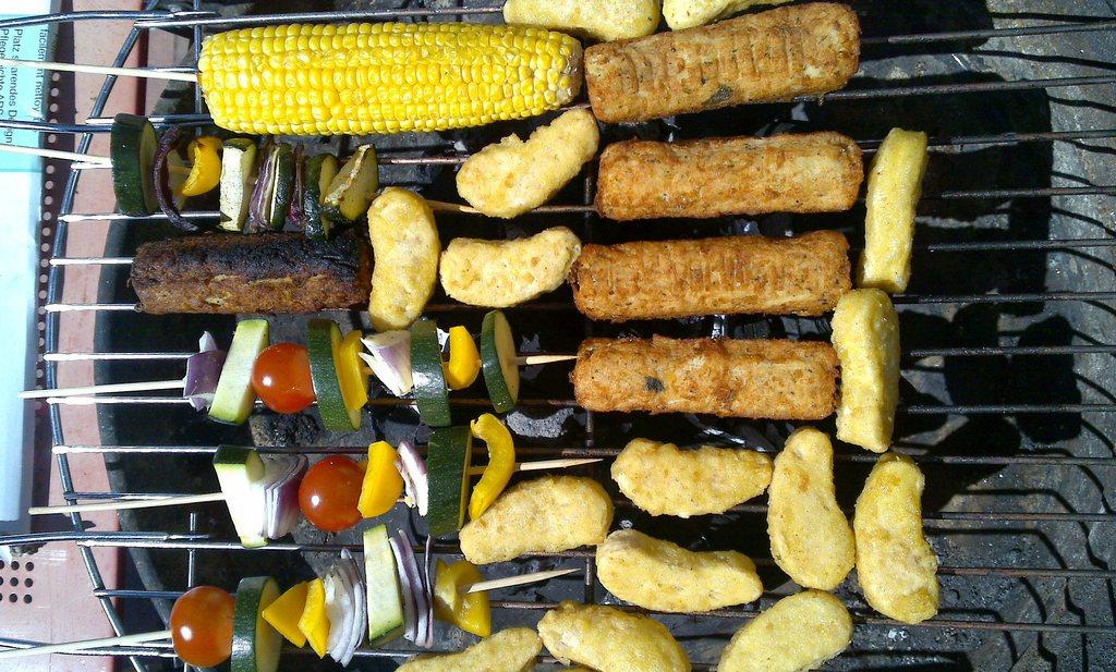 Ook vleesreus Tönnies stapt in vegetarisch