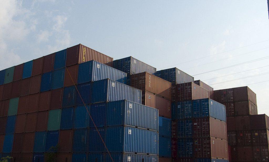 EU export agrifood stijgt ondanks boycot Rusland
