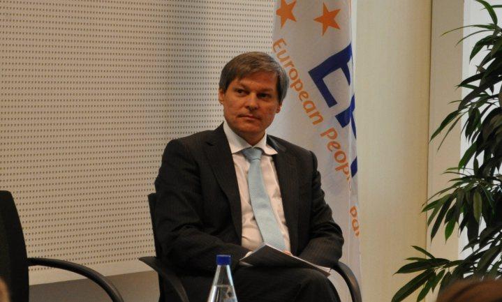 EU: vermoedelijk €400 miljoen extra voor boerenschade Russisch embargo