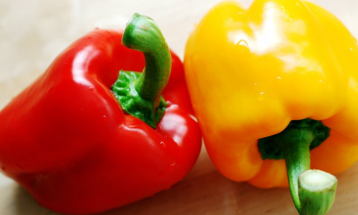 Frans 'eigen groenten eerst' mag niet van VVD