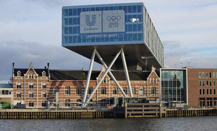 Solidaridad helpt Unilever bij verduurzaming keten