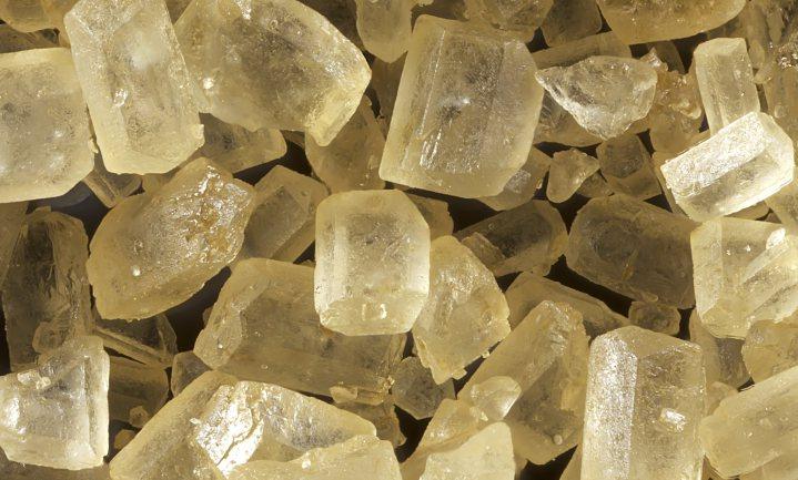 India adviseert meer suiker