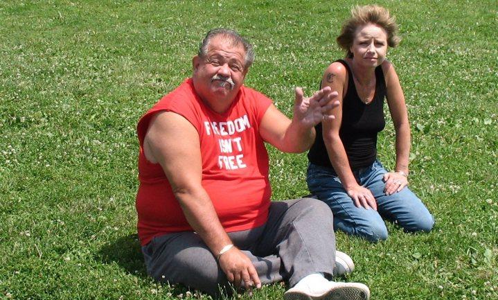 Overgewicht zorgt jaarlijks voor half miljoen nieuwe kankergevallen