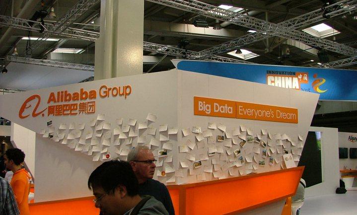 Alibaba opent meer fysieke Hema Fresh-winkels in Chinese miljoensteden