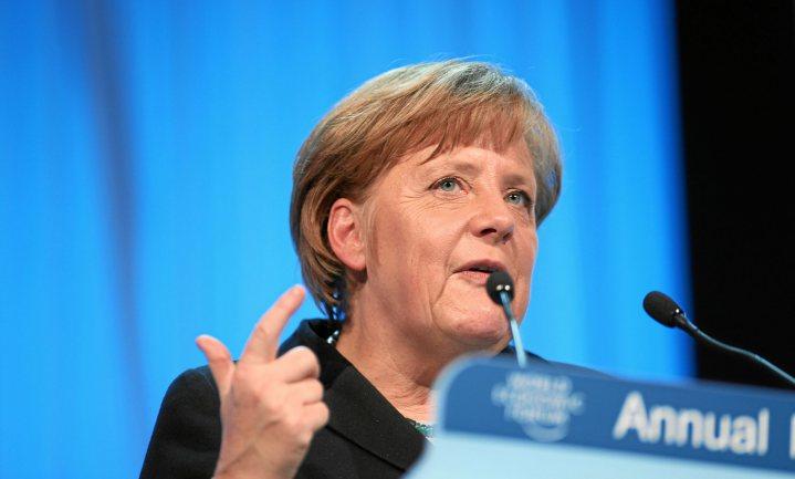 Duitse regering gelooft in precisielandbouw, consumenten in betaalbare prijzen