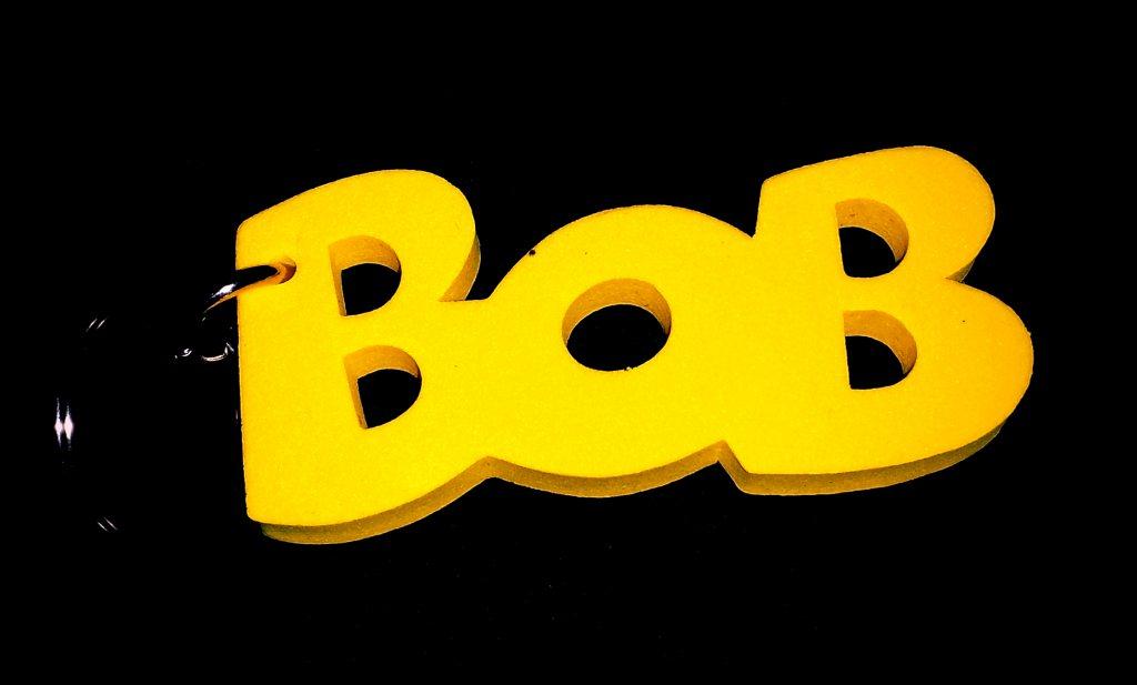 Zelfstandigheid Belgische gewesten bedreigt BOB