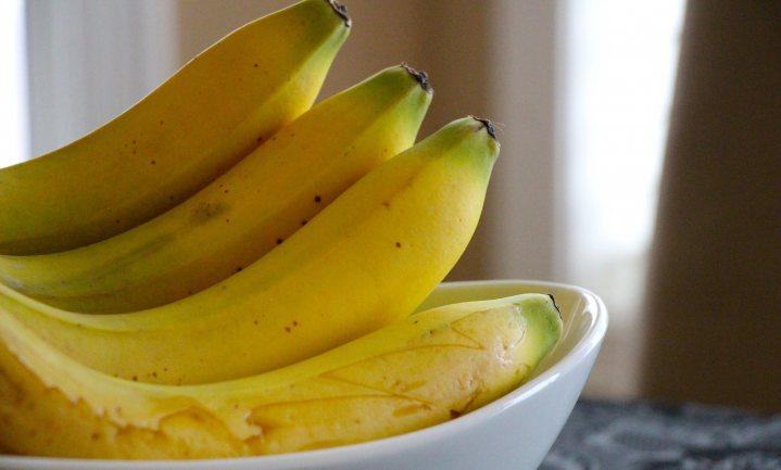 Belgen op zoek naar slimme bananen