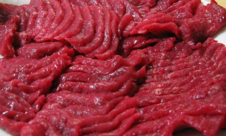 'Naast vetten en koolhydraten schaden ook eiwitten de lever'