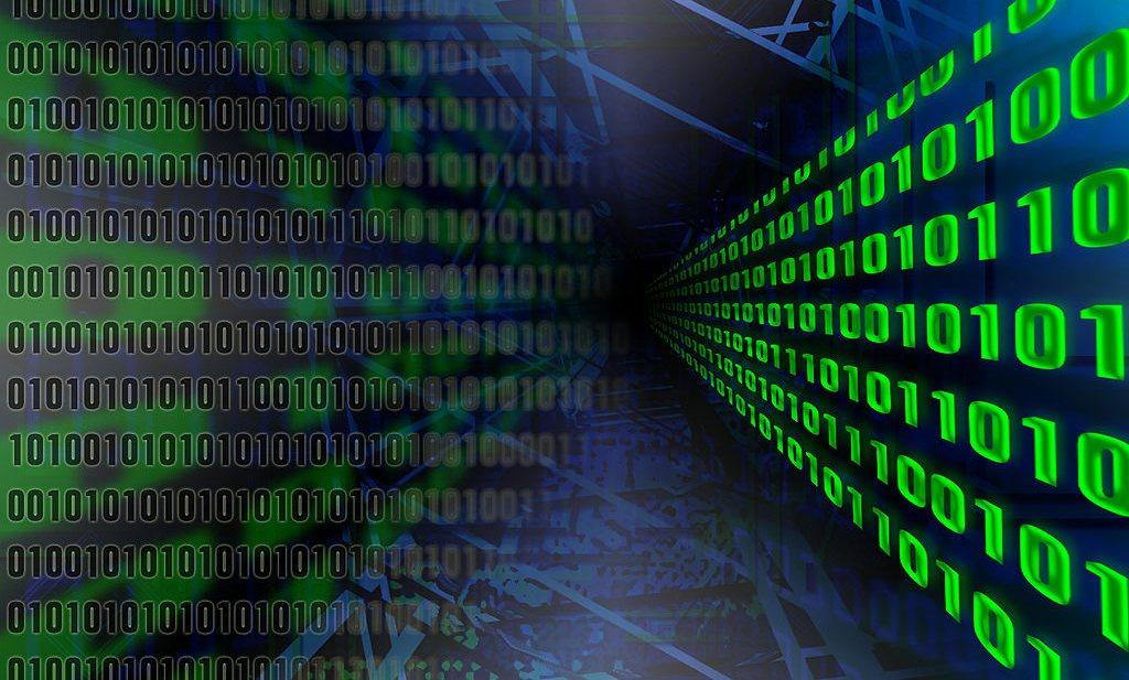 Brug tussen harde data en menselijk vertrouwen