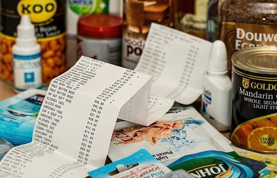 Prijzen rijzen de pan uit door logistiek onhaalbare inhaalvraag