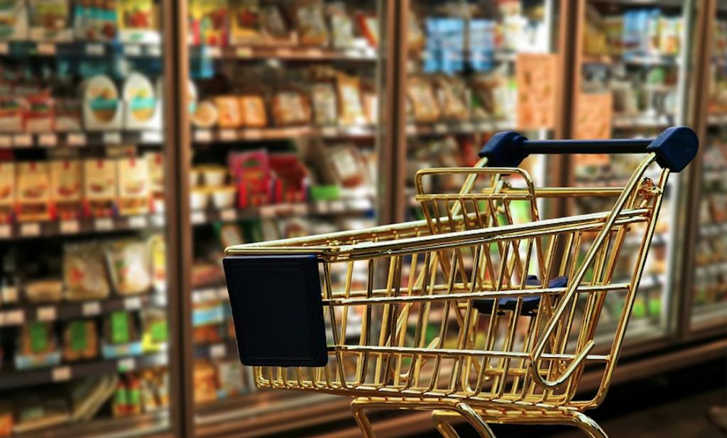 Nieuw Belgisch label voor (on)gezonde voeding werkt nog niet helemaal