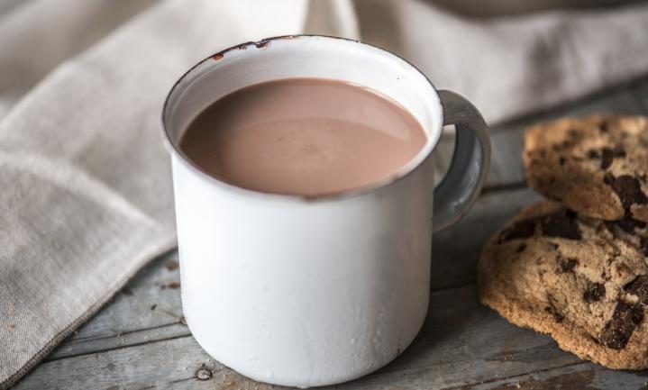 Keurmerk nauwelijks nog onderscheidend kenmerk voor chocolademelk