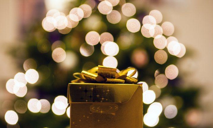 Keukengadgets voor onder de kerstboom