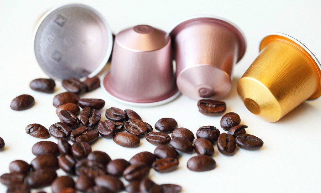 Actie Nespresso tegen klimaatverandering uit eigenbelang