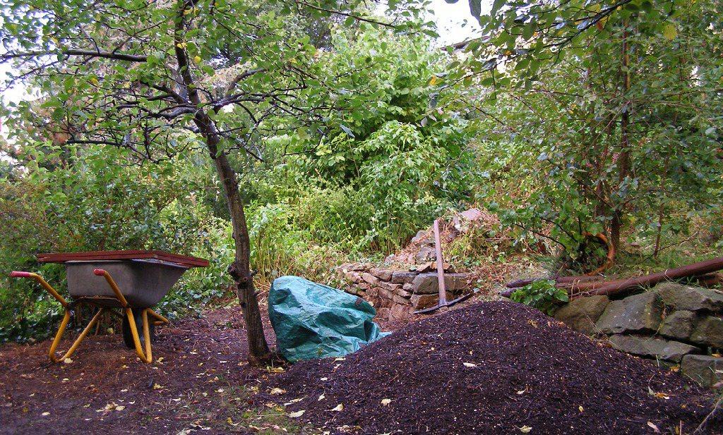 Kellogg's stelt 'chef compost' aan