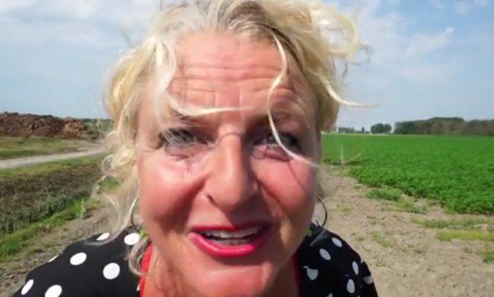 Hou jij van Debbie Duurzaam?
