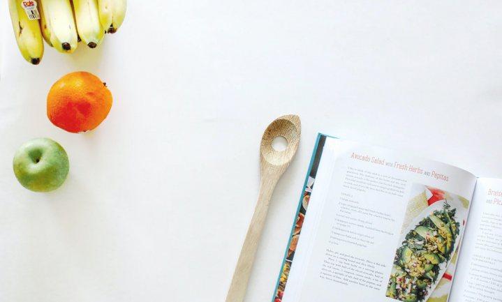 Populair dieetboek zelden door diëtist geschreven