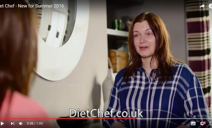 Britse reclame verdwijnt vanwege 'maatschappelijk onverantwoord' lichaamsbeeld
