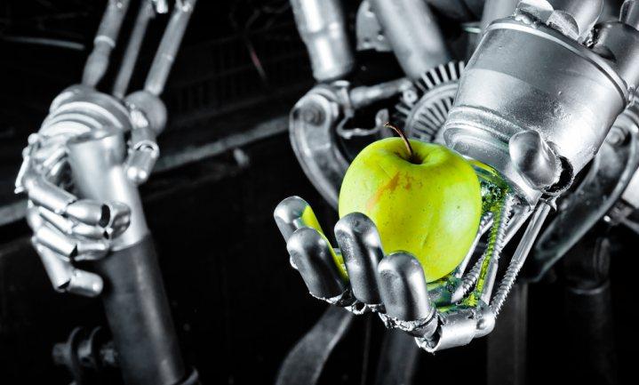 Digitalisering verandert relaties en productontwikkeling