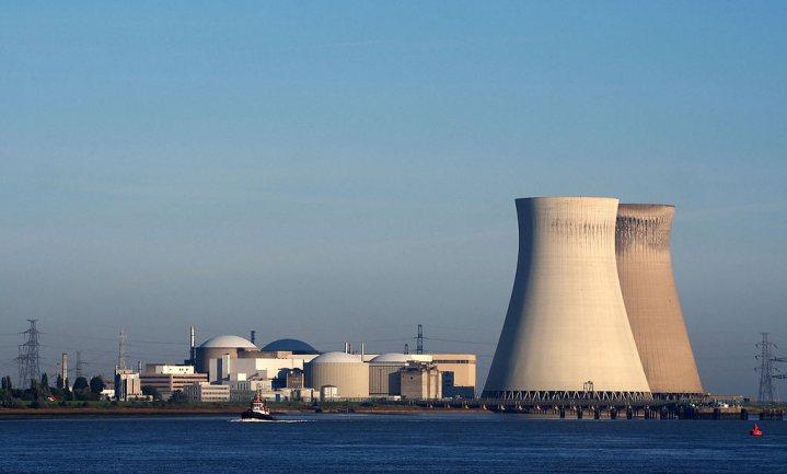 Twee Belgische kerncentrales openhouden is goedkoper dan kernuitstap