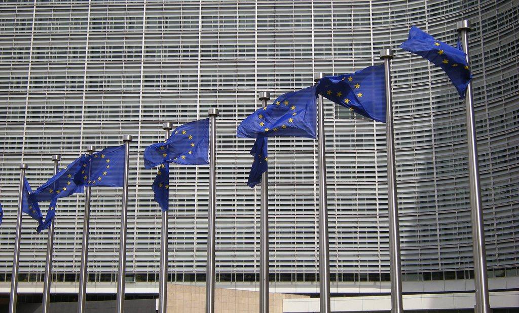 Belangen en poppetjes in de EU zitten voedingsprofielen in de weg