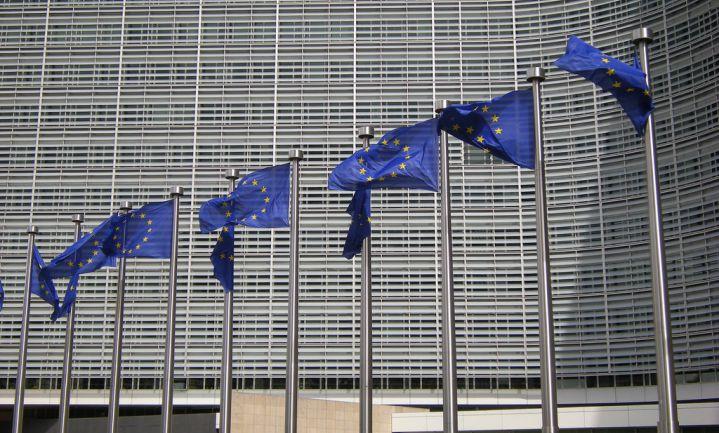 EU wil meer tuinders en fruittelers in producentenorganisaties