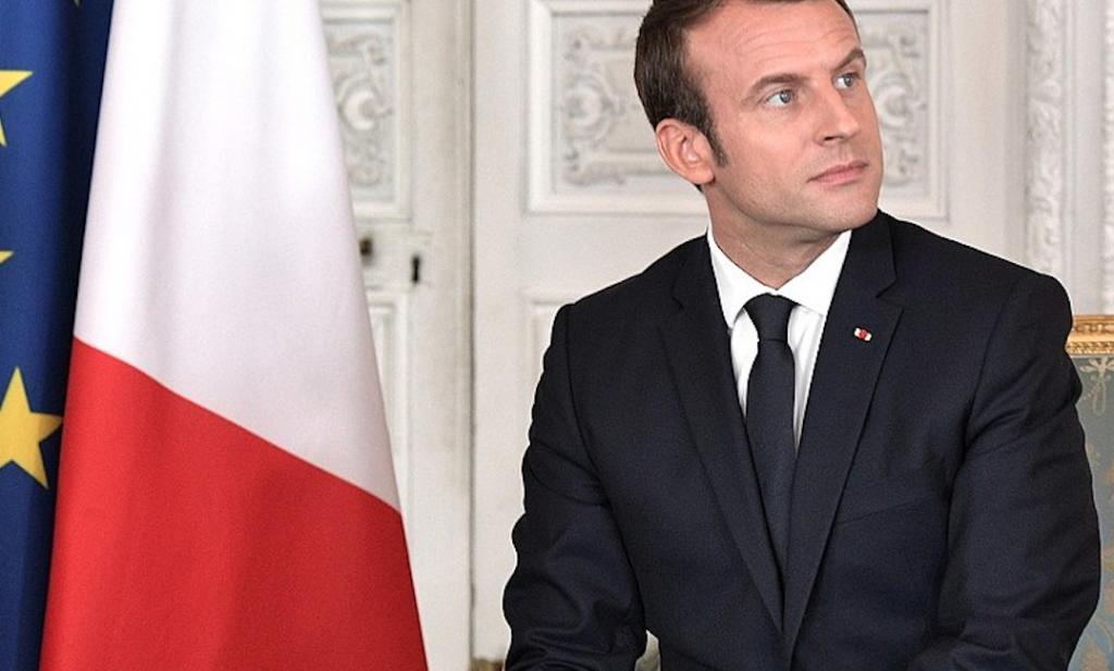 Grote twijfels over het Grote Nationale Debat in Frankrijk, risico op aftreden president