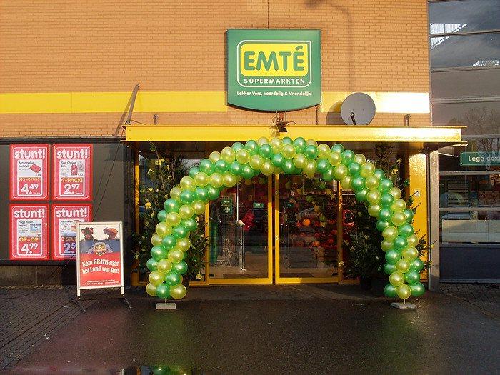 Emté als eerste super geconfronteerd met nieuwe criteria kiloknaller Wakker Dier