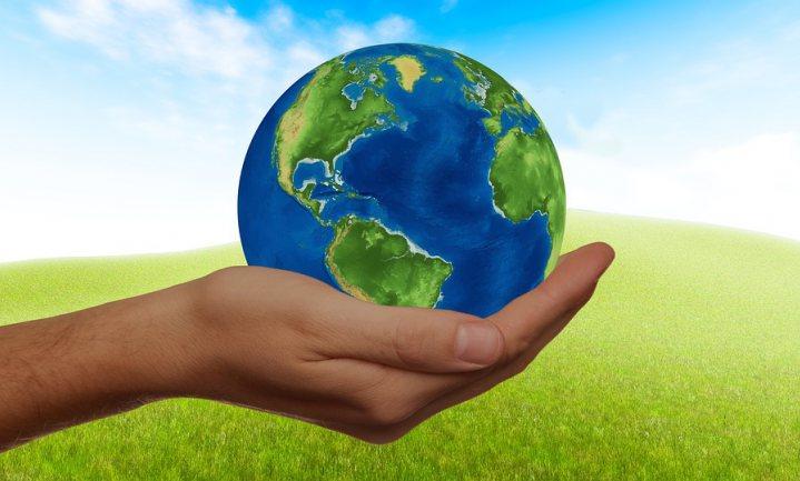 Meer vraag naar duurzaamheid en meer wantrouwen over claims