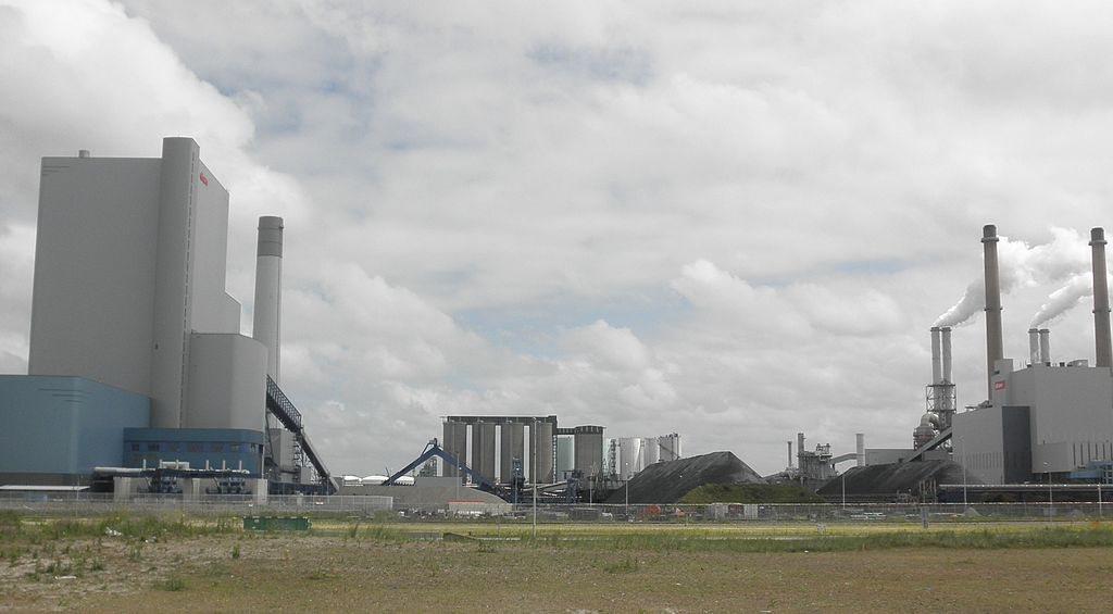 SER-advies en protest NGO's storten Nederland in een duurzame energiecrisis