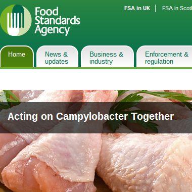 'Supers in VK moeten niveau besmetting kip bekend maken'