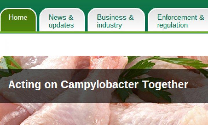 Britse FSA wil verkopers van besmette kip bekend maken
