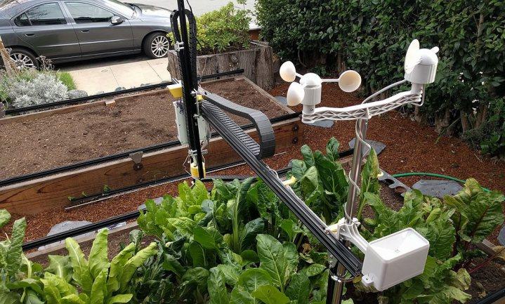 Opvallende food-tech innovaties