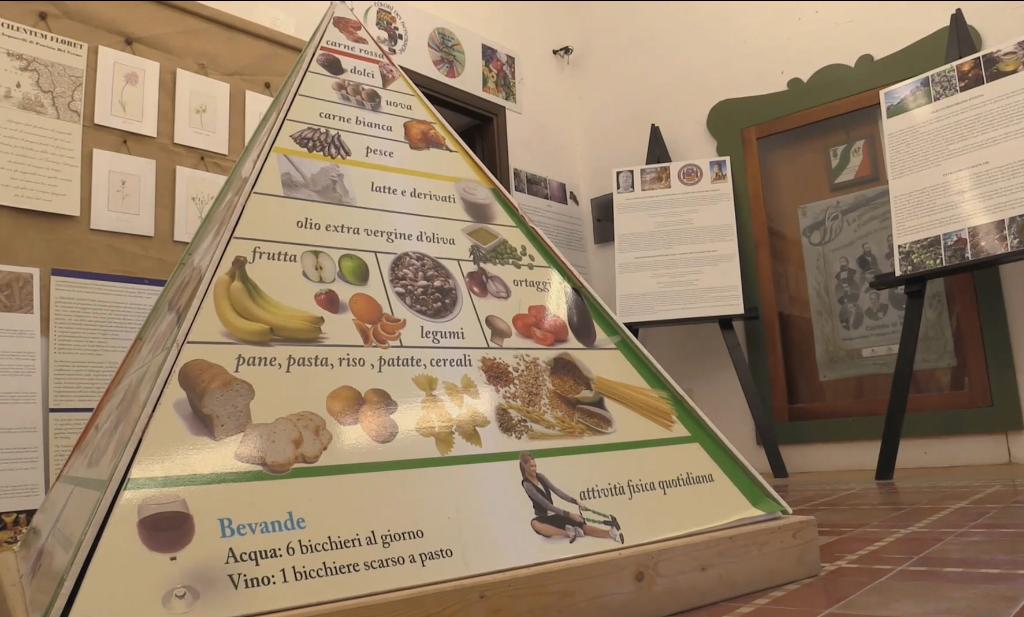 'Mediterraan dieet is eigenlijk Mediterrane leefstijl'