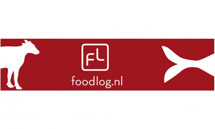 Wat is jouw hoogtepunt van 15 jaar Foodlog?