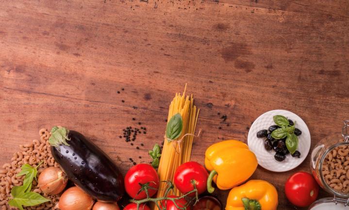 Als bedrijven toch al weten wat je eet, deel je data dan maar met Foodned