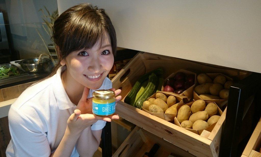 Te weinig biologische boter om aan Japanse vraag naar Nederlandse ghee te voldoen