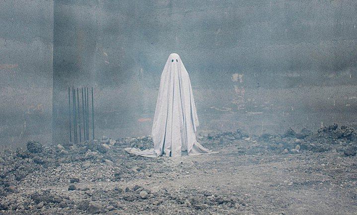 Het spook van de zekerheid