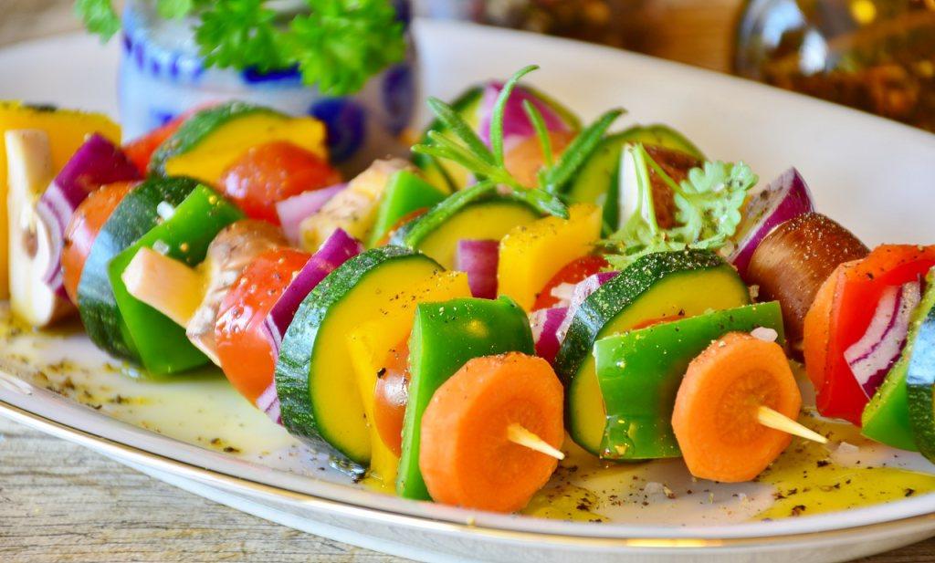 Is Nederland gezonder gaan eten door Corona? Het Voedingscentrum zocht het uit