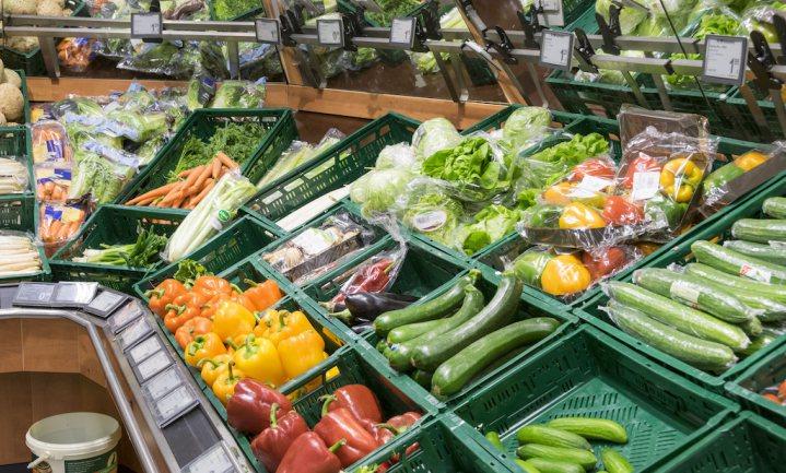 Discount-supermarkten verliezen klanten door betere winkelbeleving duurdere concurrenten