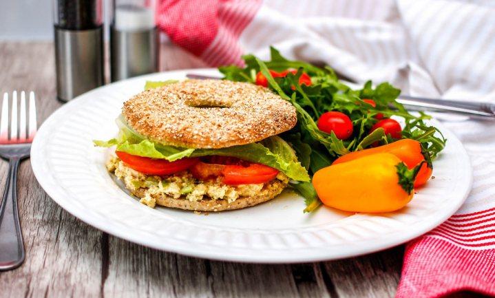 Liever gezond dan lekker ontbijt voor consumenten wereldwijd