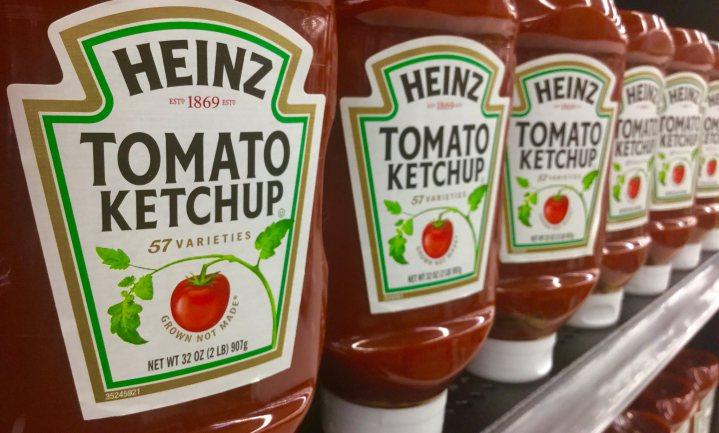 Logistieke belemmeringen drukken Aziaten in armoe en laten Kraft Heinz de prijzen omhoog doen