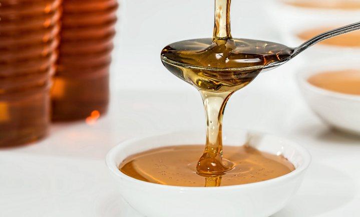 Honing is ook gewoon suiker maar suiker is geen honing
