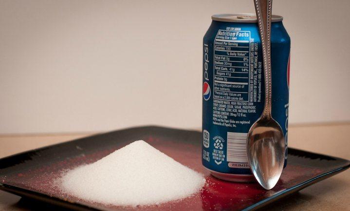 Nieuwe receptuur en differentiatie prijs bepalen succes suikertax