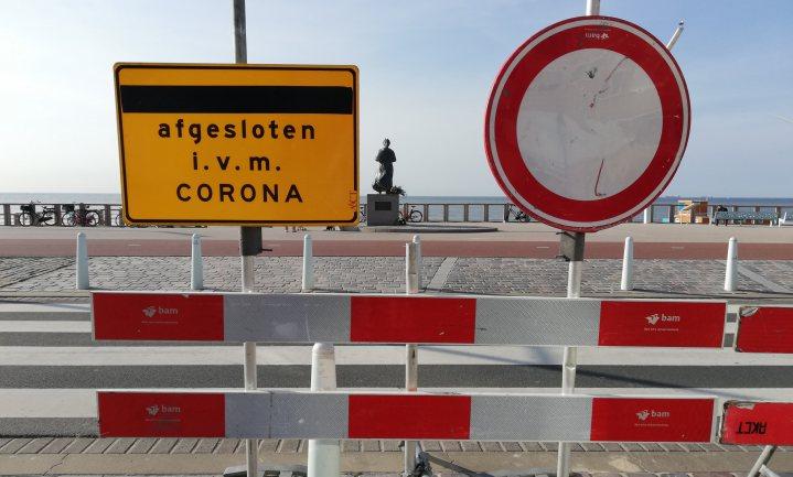 Drie artsen over het accepteren van corona-doden na de exit